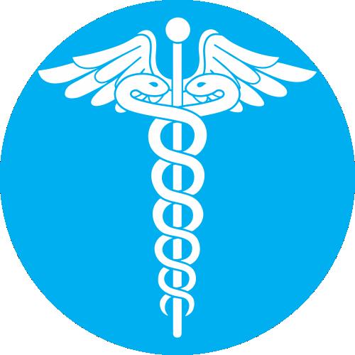 Centrul de Sănătate  Multifuncțional Bratca
