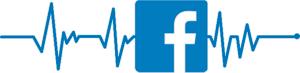 Ne găsiți și pe Facebook